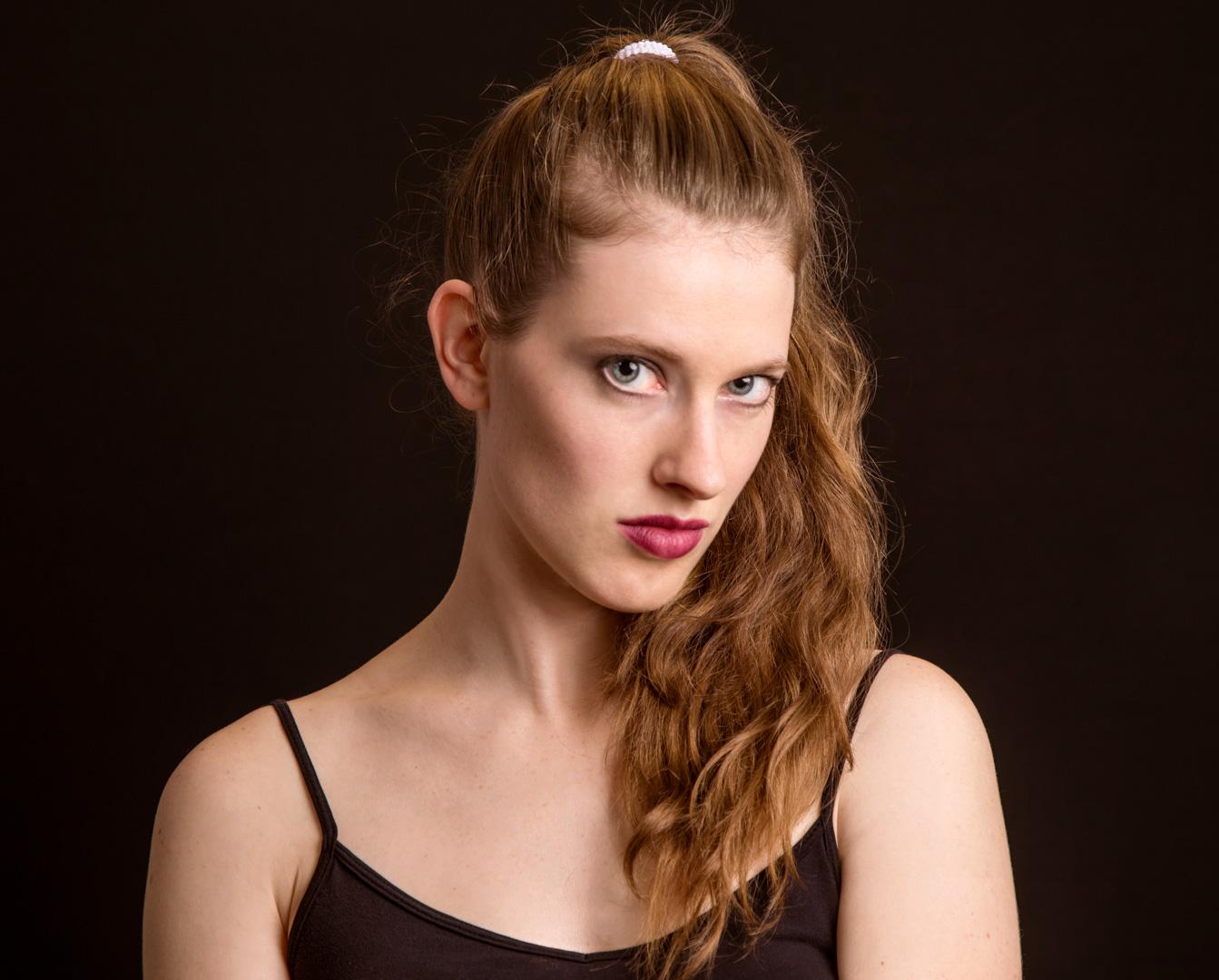 Danielle Mott