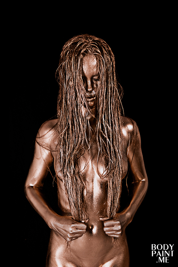 Brother sister nudist tubes