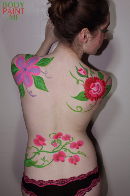 floralstudy_10