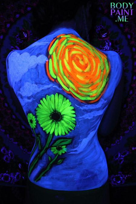 flowerstudy2_04_web