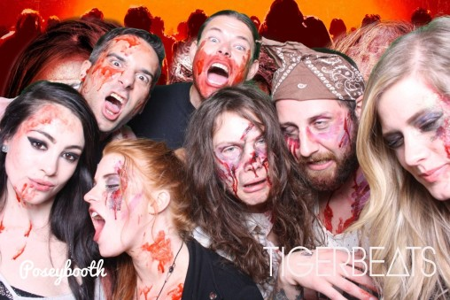 zombiebeats_3_11