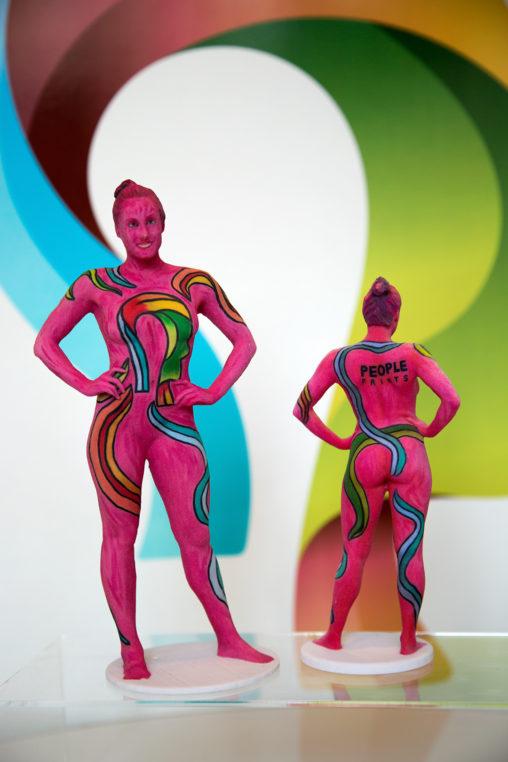 peopleprints3d_figurine