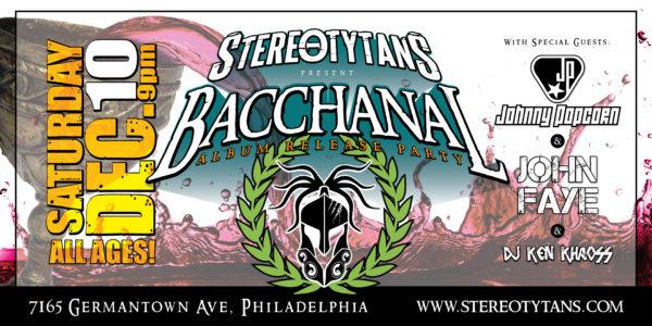 bacchanal-flyer