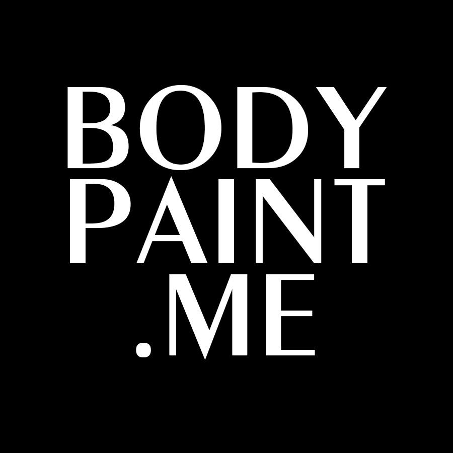 Bodypaint.me